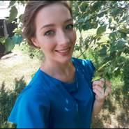 zsazsa324699's profile photo