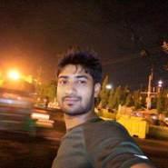 jahidh386990's profile photo