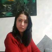 nathalie858452's profile photo