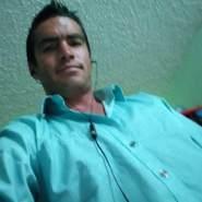 arellanod954729's profile photo