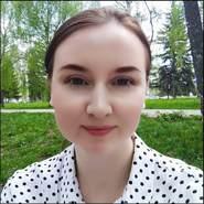 zuzanai80378's profile photo