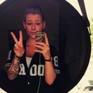 zorina66064's profile photo