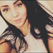aniyah517261's profile photo