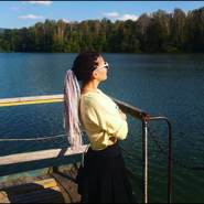 zulema6119's profile photo