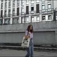 zorina733615's profile photo