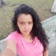leidylorenagalvizsie's profile photo