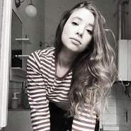 isabelle832266's profile photo