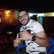 eduardol210248's profile photo