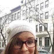 adeline315603's profile photo