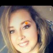 audrey247920's profile photo