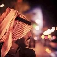 nasern985834's profile photo