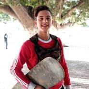 karimb505865's profile photo