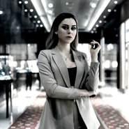 ava0274's profile photo