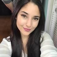 angielydia606477's profile photo