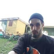 john180444's profile photo