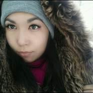 abigail681661's profile photo