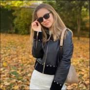 zorinaa150786's profile photo