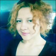 zorinaa630623's profile photo