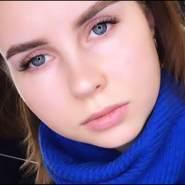 zorine225099's profile photo