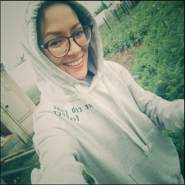 zorahh450748's profile photo