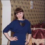 zsazsaa716373's profile photo