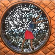 zsazsaa52704's profile photo
