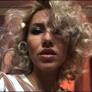 zsazsa1855's profile photo
