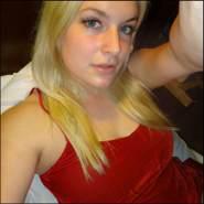 zsazsaa280869's profile photo