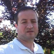 mentorr436274's profile photo