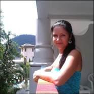 zsazsaa241117's profile photo