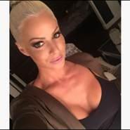 zsazsa543636's profile photo