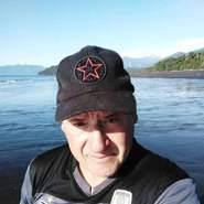 bernardoa612493's profile photo