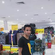 taham7910's profile photo