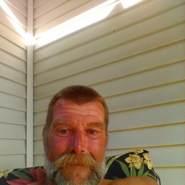 jeffs628's profile photo
