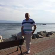 cengizg28's profile photo