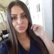 kateva's profile photo