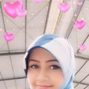 sesianae's profile photo
