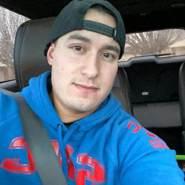 jacbo888's profile photo