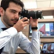 steven_1211's profile photo