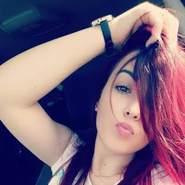 sarahbelle4416's profile photo