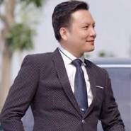 wangl88's profile photo
