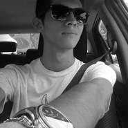 danielm334596's profile photo