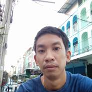 userzvat9581's profile photo