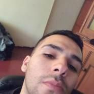 jesusb923695's profile photo