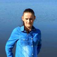 katarzynaf624669's profile photo