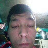 humbertoh329295's profile photo