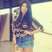 belenl815508's profile photo