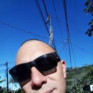 Edu0022's profile photo