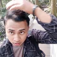 febryan123's profile photo