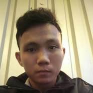 tranv22899's profile photo